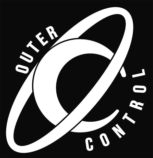 """Outer Control stream new EP """"The Best Of..."""""""