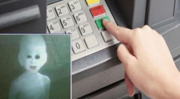 TOYOL Boleh Mencuri Dengan Gilang Gemilang Tapi Kenapa Toyol Tak Pernah Mencuri Duit di ATM? INI SEBABNYA DAN DOA BERLINDUNG DARINYA!!!
