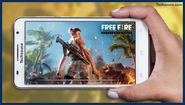 نصائح لتشغيل Free Fire على الهواتف الضعيفة وتحسين الأداء