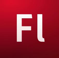 Download Gratis Adobe Flash CS3 Professional Full Version Terbaru 2020 Working