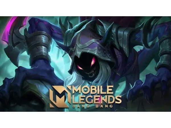 Helcurt Mobile Legends