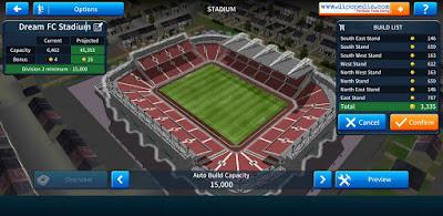Stadion01-StanTimur-45353.jpg