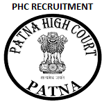 Patna High Court PA Admit Card