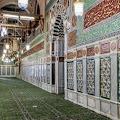 Masjid Nabawi Dibuka Minggu, Mekkah Tetap Ditutup