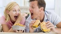 Ai boli de ficat? Ce alimente sunt interzise