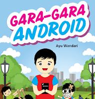 Gara gara Android