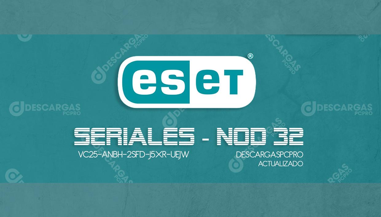LICENCIAS ESET SMART SECURITY Y NOD32 HASTA 2024 - SETIEMBRE 2021 ACTUALIZADO
