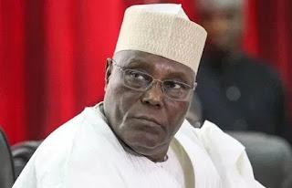 APC-LED PRESIDENCY IN FRESH PLOT TO SET UP ATIKU – PDP