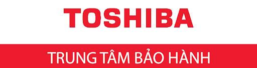 Trung tâm bảo hành tivi TOSHIBA tại Hải Dương