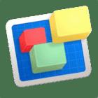تحميل تطبيق EverWeb لأجهزة الماك