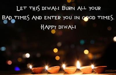 Diwali WhatsApp dan Status Sosial Media   Gambar & Kutipan - Happy diwali 13