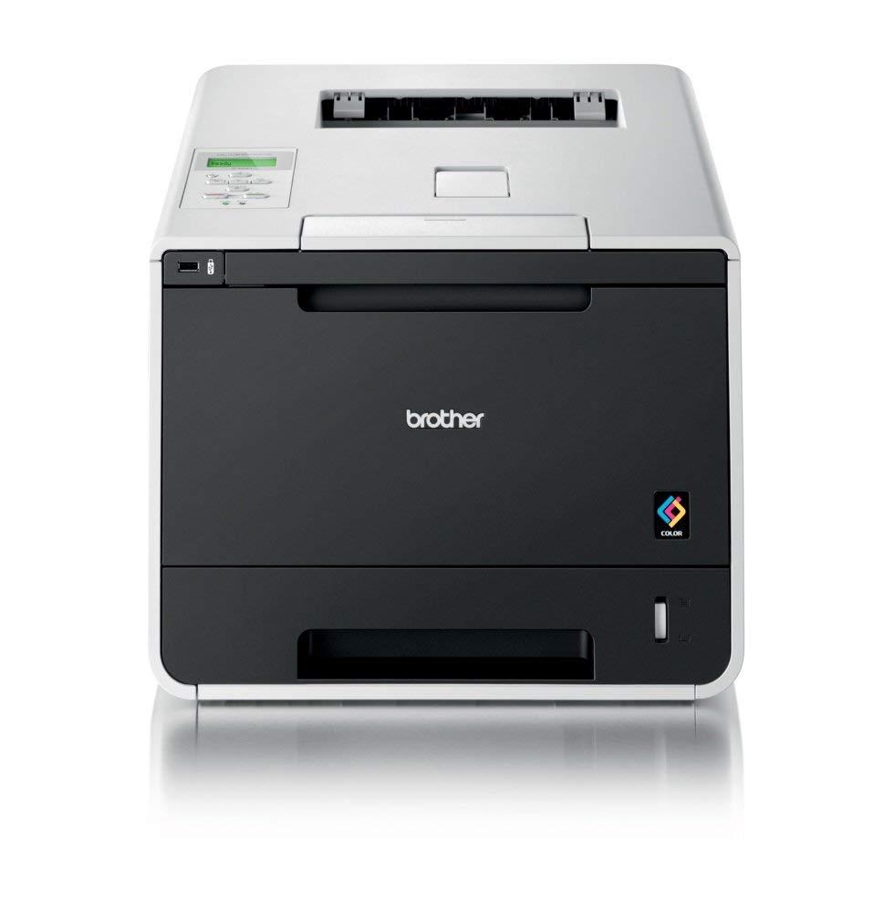 Brother HL-L8350CDW Printer Driver Downloads | Download
