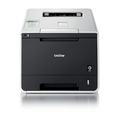 Advanced safety features aid protect against unauthorized access to device in addition to aid depression Brother HL-L8350CDW Printer Driver Downloads
