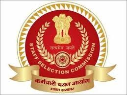 Staff Selection Commission (SSC) Recruitment for Various Posts Apply Online @ ssc.nic.in /2020/02/Staff-Selection-Commission-SSC-Recruitment-for-Various-Posts-Apply-Onlin-at-ssc.nic.in.html
