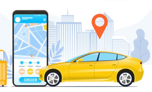 Ini Perbandingan Tarif Go-Car, GrabCar, dan UberX