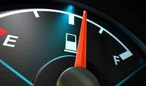 Como economizar gasolina; aprenda!