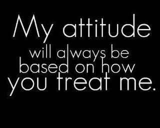 best attitude dp