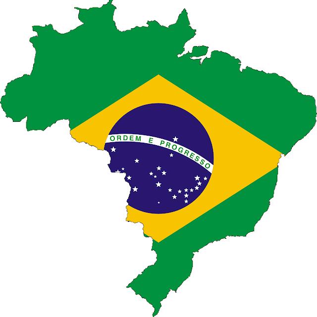 Top banks in brazil