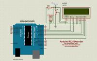 http://elecnote.blogspot.com/2015/02/arduino-lg-tv-ir-remote-control-decoder.html