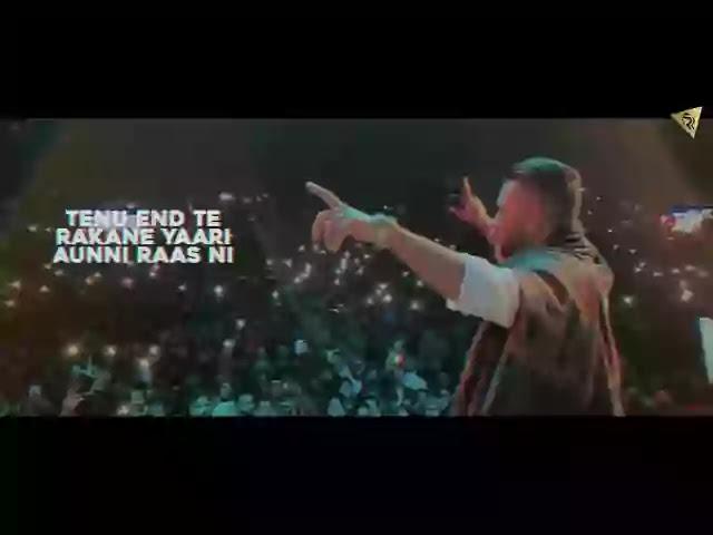 PRAY LYRICS – KARAN AUJLA - Lyrics Anthem