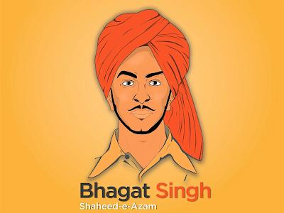 bhagat-singh_indian_solder