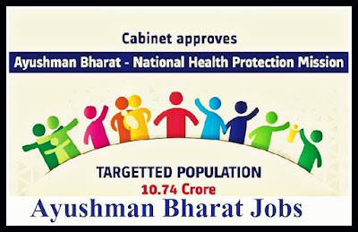 Ayushman-Bharat-Jobs