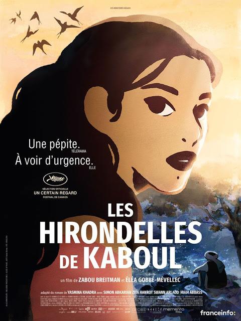 http://fuckingcinephiles.blogspot.com/2019/05/critique-les-hirondelles-de-kaboul.html