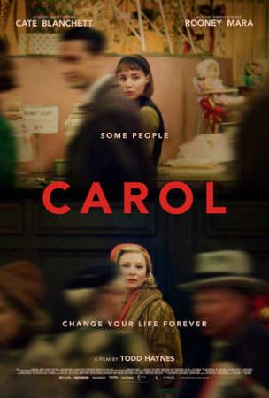 carol-movie-review-2016-poster
