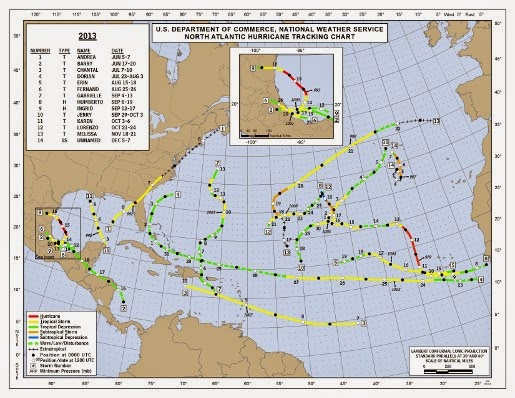 Virginia Water Radio: May 2014Hurricane Sally 2014