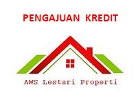 Ajukan Kredit