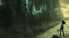 """Netflix divulga trailer de """"Sombra e Ossos"""", nova série de fantasia"""