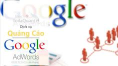 Rủi ro khi chạy chiến dịch Quảng cáo Google Adwords
