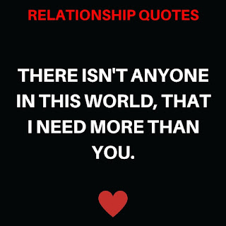 Relationship is Quotes, in Relationship Quotes, for Relationship Quotes