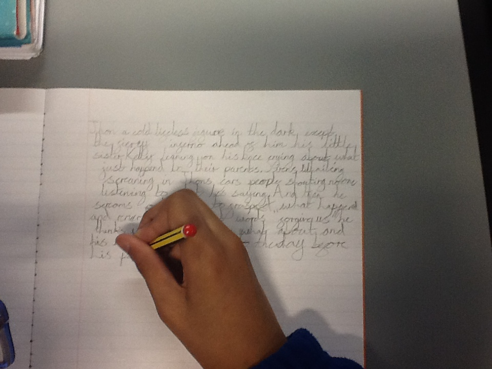 Best Photos of Student Writing Portfolio Examples Student sawyoo com Texas A M University