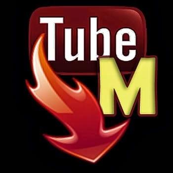 Paid Apk] TubeMate 2 1 2 APK Pro APP Free Download | You Tube Video