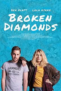 Broken_Diamonds