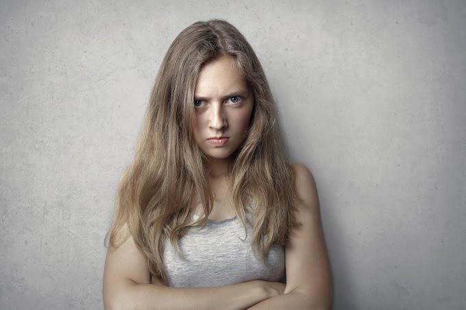 Παθητική επιθετικότητα: Μήπως δέχεστε επίθεση και δεν το έχετε καταλάβει; | InMedHealth