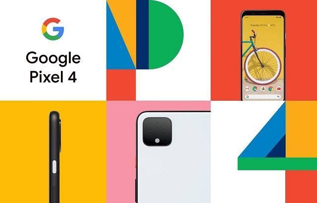 مقارنة جوجل بكسل 3 مقابل بكسل 4: ماهي الإختلافات؟