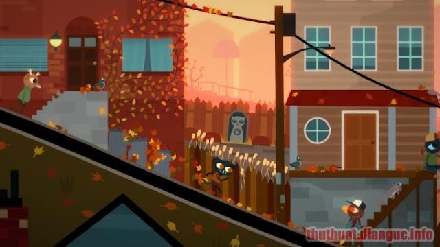 Download Game Night in the Woods Full Crack, Game Night in the Woods, Game Night in the Woods free donwload, Game Night in the Woods full crack, Tải Game Night in the Woods miễn phí