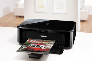 Canon PIXMA MG3120 Printer Drivers & Software Download Support for Windows, Mac and Linux