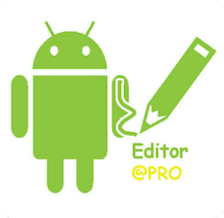 APK Editor Pro v1.8.28 b107 Premium Unlocked + Mod Apk