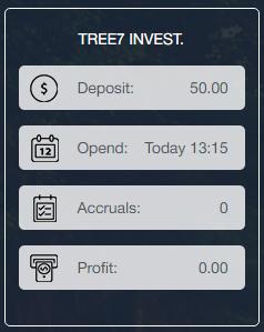 tree7.cc хайп
