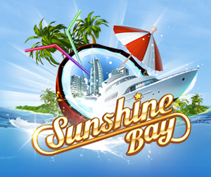 Sunshine Bay