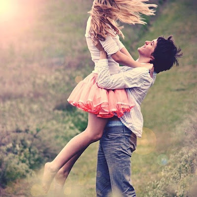 love couple images, hd wallpapers download for mobile