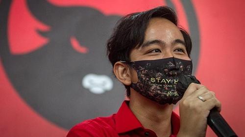 Karier Politik Gibran Bisa Melesat Seperti Jokowi, Simak Analisis