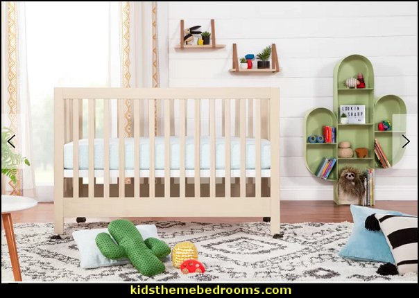 cactus decor Maki Folding Portable Crib cactus room decor ideas - cactus room theme - cactus wall art - cactus themed bedroom ideas - cactus bedding - cactus wallpaper - cactus wall decals  - cactus themed nursery ideas - cactus rugs - cactus pillows - cactus lighting - cactus furniture