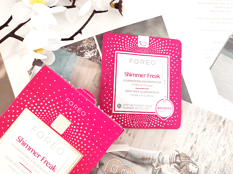 review-foreo-advanced-mask-collection-southskin
