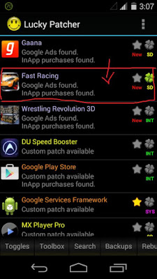 How To Hack Android Games Without Root 2020