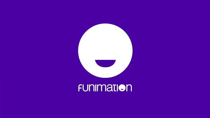 ¡Funimation llega en diciembre! Doblaje y más de 200 series disponibles