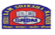 Librarian Post at Shri Ram Shiksha Mandir Sr. Sec School, Affiliated to C.B.S.E  Jindpur, Delhi-110036
